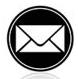 courrier_postal